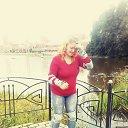 Фото Евгения, Старая Купавна, 26 лет - добавлено 23 марта 2019