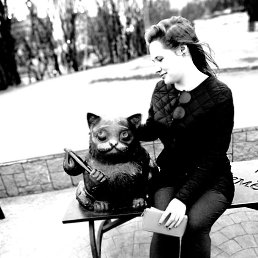 Екатерина, 24 года, Североморск