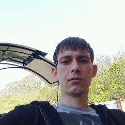Камиль, 29 лет, Железноводск