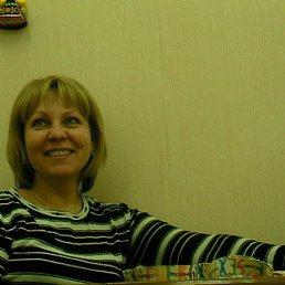 Ольга, 60 лет, Одинцово