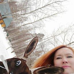 Анна, 34 года, Кострома