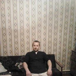 Vadim, 27 лет, Рига