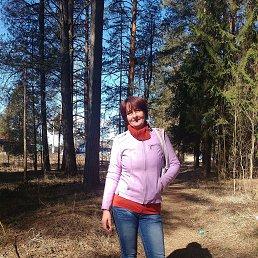 Лариса, 42 года, Пестово
