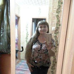 Антонина, Суда, 55 лет