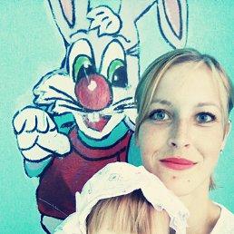 Анетта, Челябинск, 22 года