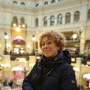 Фото Лариса, Москва, 56 лет - добавлено 3 февраля 2019