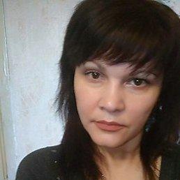 Татьяна, 45 лет, Черноморское
