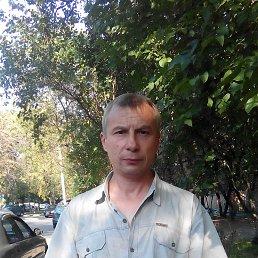 Александр, 53 года, Кубинка