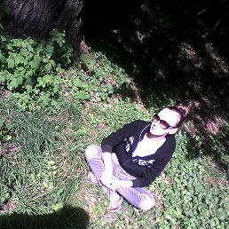Кристина, 29 лет, Богородицк