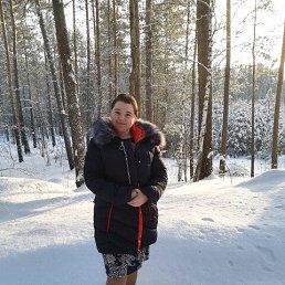Фото Олеся Викторова, Бийск, 30 лет - добавлено 21 апреля 2019