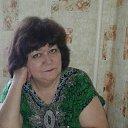 Фото Ракия, Воронеж, 59 лет - добавлено 24 февраля 2019