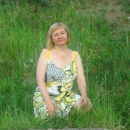 Фото Ольга, Иркутск, 46 лет - добавлено 5 марта 2019