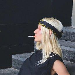Виктория, 23 года, Волгоград