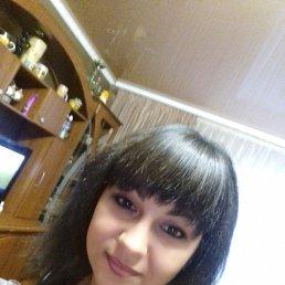 Эльмаз, 29 лет, Феодосия