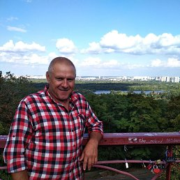 Сергей, 56 лет, Геническ