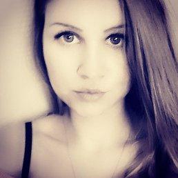 Evgeniya, 28 лет, Оса