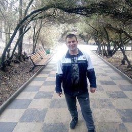 Саша, 29 лет, Болград