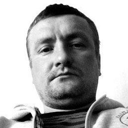 Игорь, 35 лет, Челябинск
