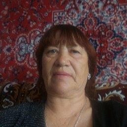 Альбина, 61 год, Рубцовск