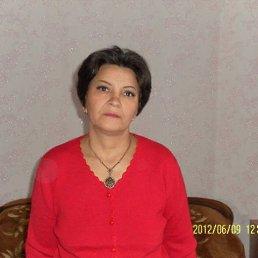 Раися, 57 лет, Наровчат