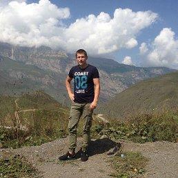 Егор, 26 лет, Курск