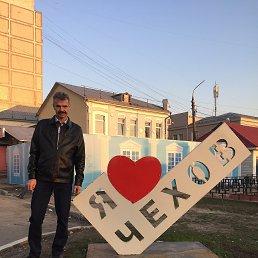 Алексей, 52 года, Чехов