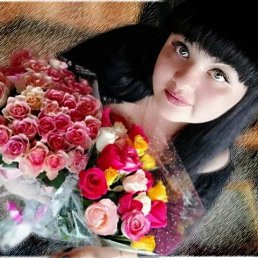 Марина, 29 лет, Армавир