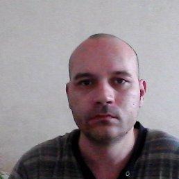 игорь, 39 лет, Челябинск