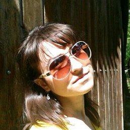 Мария, 28 лет, Алексин