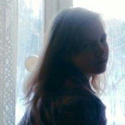Юлия, 17 лет, Тольятти