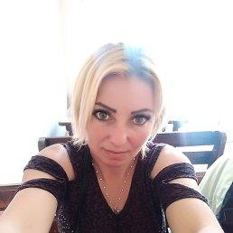 Таня, 44 года, Голая Пристань