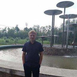 DENiS, 30 лет, Иркутск