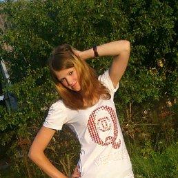 Kristinochka, 25 лет, Псков