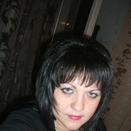 Лилия, 29 лет, Минусинск