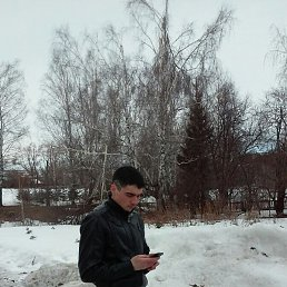 Дмитрий, 25 лет, Шумерля