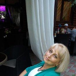 Ирина, 49 лет, Славянск