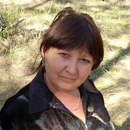 Элла, 51 год, Скадовск