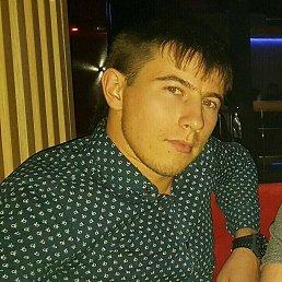 Сергей, 30 лет, Одесса