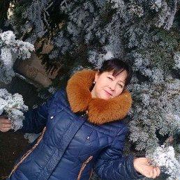 Натали, 45 лет, Семикаракорск