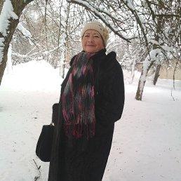 Фото Вера, Ртищево, 71 год - добавлено 7 февраля 2019