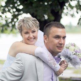 Карина, 30 лет, Калининград