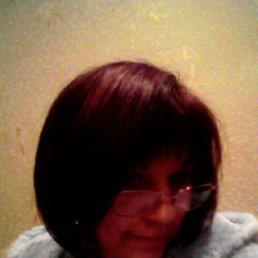 Ольга, 48 лет, Светловодск