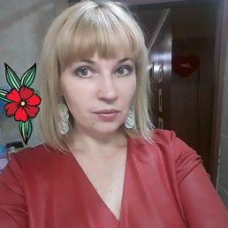 Ирина, 41 год, Волгодонск
