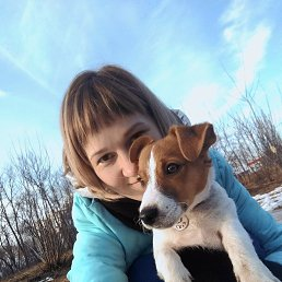 Светлана, 28 лет, Курчатов
