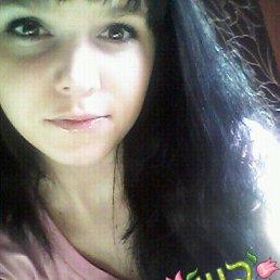 Виктория, 24 года, Неман