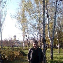 Виталий, 50 лет, Енакиево