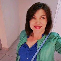 Анжелика, Балашиха, 29 лет