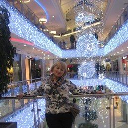 Ольга, , Москва