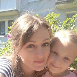 Оксана, 29 лет, Дмитров