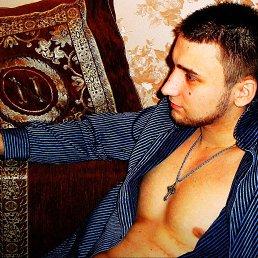 Владислав, 24 года, Липецк